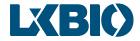 LxBIO - retour accueil